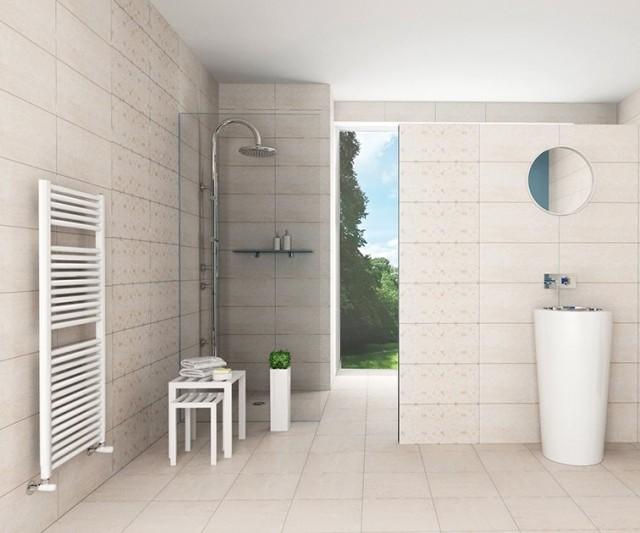 likaprom d o o gradjevinski materijal za zavrsne i grube radove boje i lakovi kao i salon. Black Bedroom Furniture Sets. Home Design Ideas